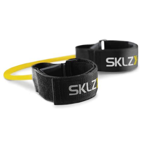 lateral resistor pro sklz lateral resistor sklz 28 images sklz lateral resistor strength and position trainer sklz