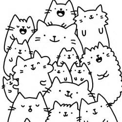 kawaii coloring pages instagram kawaii doodling doodles