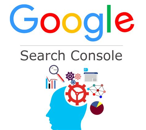 5 top benefits of google s search console