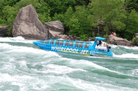 niagara falls boat tour hours the 10 best things to do in ontario 2018 must see