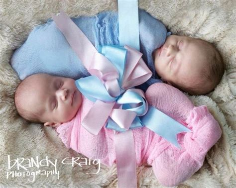 themes girl x2 baby boy with girl pictures wallpaper sportstle