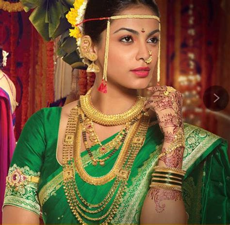 Best Model Wedding Ring Kerala Tradition by Wedding Dress Ideas For Indian Bridal Wear