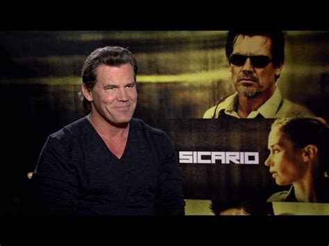 actors who could play thanos josh brolin explains why he didn t hesitate to play thanos