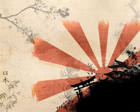 themes in japanese literature japanese art wallpapers wallpaper cave