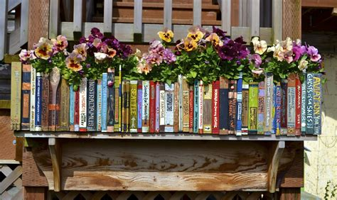 libro the cabaret of plants swagbucks book club spring fun