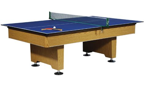how big is a regulation ping pong table regulation size pool table the fusion conversion top