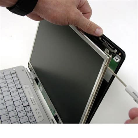Hp Asus Liquid laptops apple dell asus hp toshiba sony gateway screen lcd display water damage screen glass