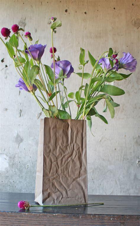 ceramics white ceramics and bags on pinterest ceramic paper bag vases