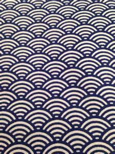 1000 id 233 es 224 propos de tatouages de vague japonais sur