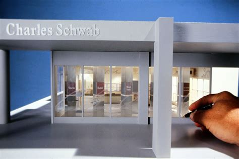 scale models unlimited architectural interiors
