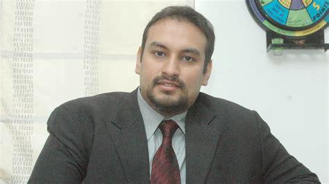 indian vfx firm prime focus begins work on city 2