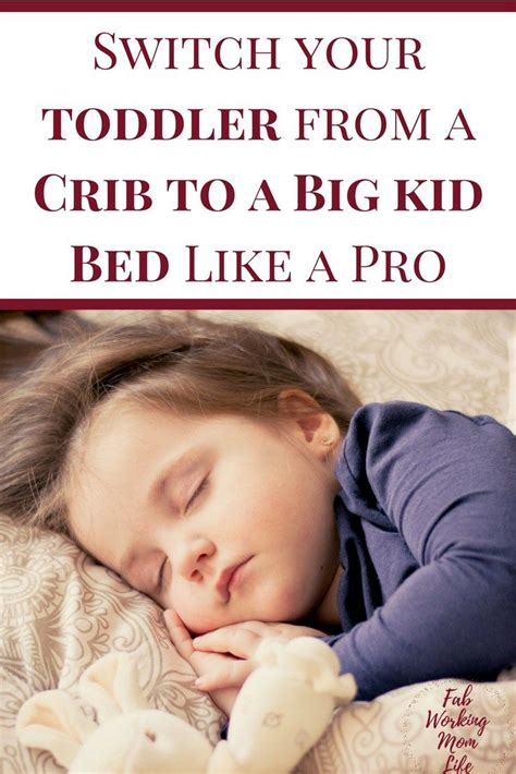 1000 ideas about cribs on baby gadgets