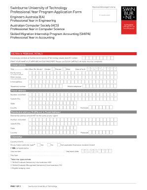 Automotive Credit Application Template Auto Credit Application Template Forms Fillable Printable Sles For Pdf Word Pdffiller