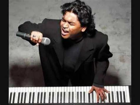 download mp3 song jai ho ar rahman jai ho slumdog millionaire exclusive song by a r