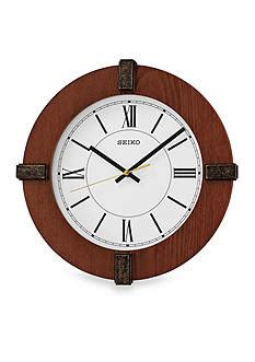Diskon Clock Seiko Qxa365 for the home seiko belk
