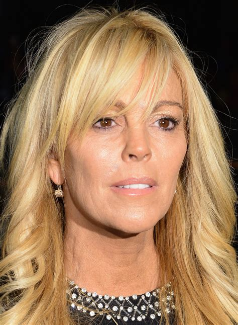 dina lohan short hair dina lohan short hair more pics of dina lohan slacks 1 of