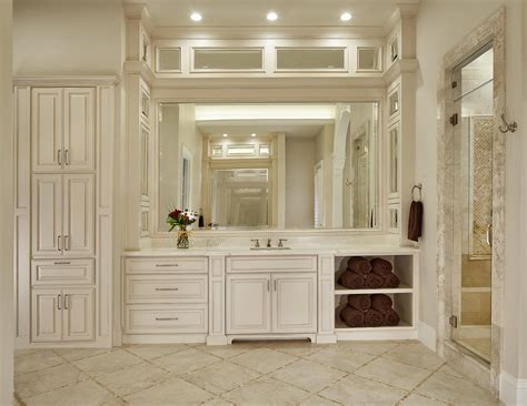 Bathroom Remodeling Plano Tx by Plano Before After Remodeling Project Designover