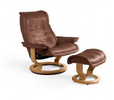 fauteuil confortable pour lire quel fauteuil de lecture