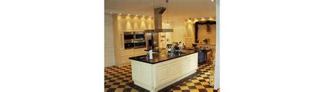 marquard küchen rausfallschutz bett senioren