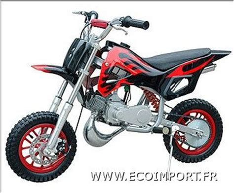 import motocross bikes import importateur mini moto dirt bike enfant moto cross