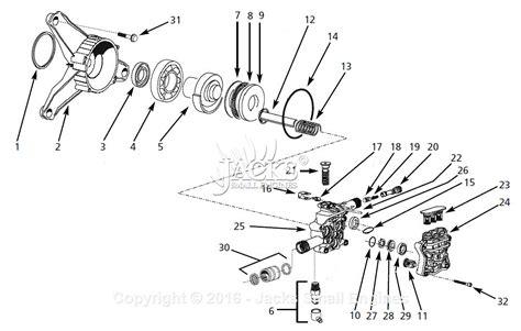 diagram su fuel pump diagram full version hd quality pump diagram geinokaigixyz