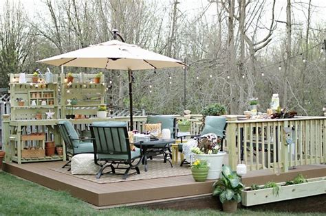 building a deck on a sloped backyard 17 best ideas about sloped backyard on pinterest sloping
