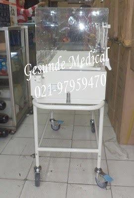 Kursi Roda Untuk Bayi jual inkubator bayi d2006 baby incubator toko medis