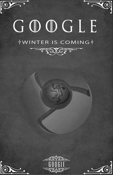 designcrowd game of thrones game of thrones corporate takeover