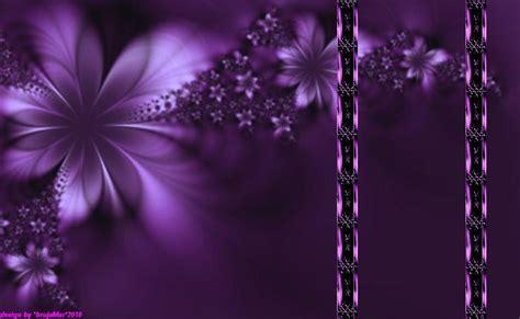 imagenes de rosas lilas fondos lilas y rosas aresifoke