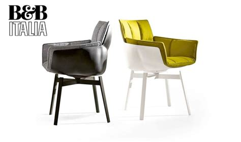 bunte stühle design stuhl design esszimmer