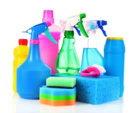 cleaning products risks of using non natural cleaning solutions perfect maid