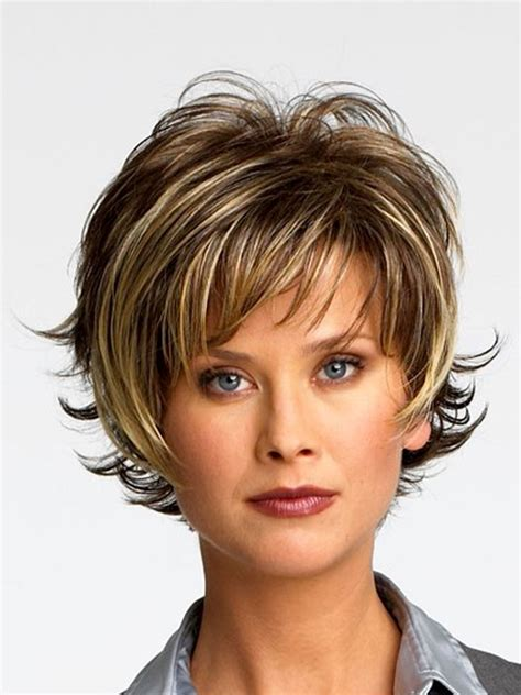 Pixie Haircut Price – Short Pixie Cut Wig Short Wigs For Black Women African