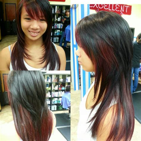 best hair styling in fremont ca groupon best hair salon for fremont ca hair salon by nancy