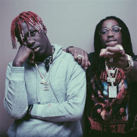 lil yachty rd lil boat on me no hook lil yachty x quavo prod fki by lil yachty rd