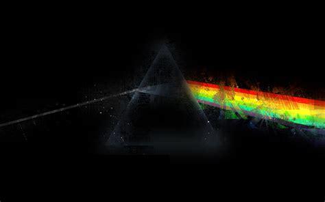 Pink Floyd Lyrics Comfortably Numb Download Pink Floyd Wallpaper 1680x1050 Wallpoper 405863