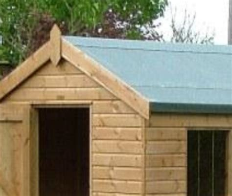 How To Lay Roofing Felt On A Shed by Shed Grade Mineral Felt Farmac Timber And Building