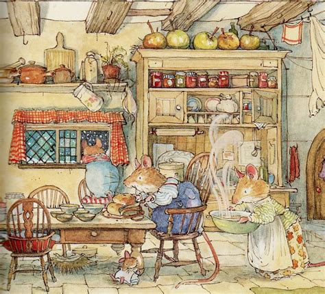 winter story brambly hedge books 1000 images about brambly hedge on autumn
