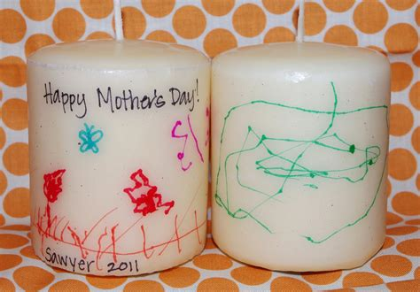 s day gifts last minute s day gift artwork candles happiness is