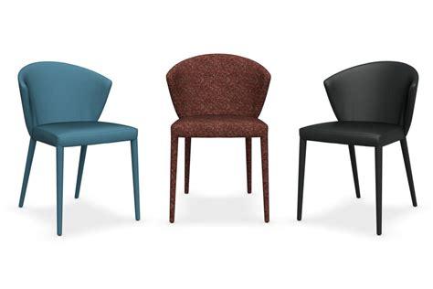 sedie skin calligaris prezzo sedia skin calligaris idee di design per la casa