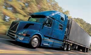 Volvo Trucks Careers Motorbusiness Sparkurs Bei Lkw Bauer Volvo Rechnet Sich