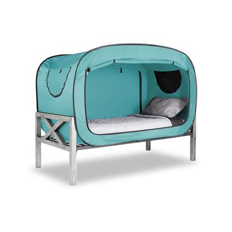 The Bed Tent | 25 best ideas about bed tent on pinterest 3 room tent kids bed tent and kids bed canopy