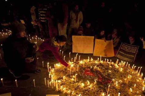 what do they do on new year world in pictures december 31 2012 india prepares for
