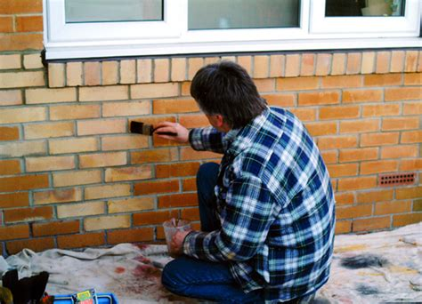 brick stain kits brick stain brick staining brick tinting brick tint brick color do it