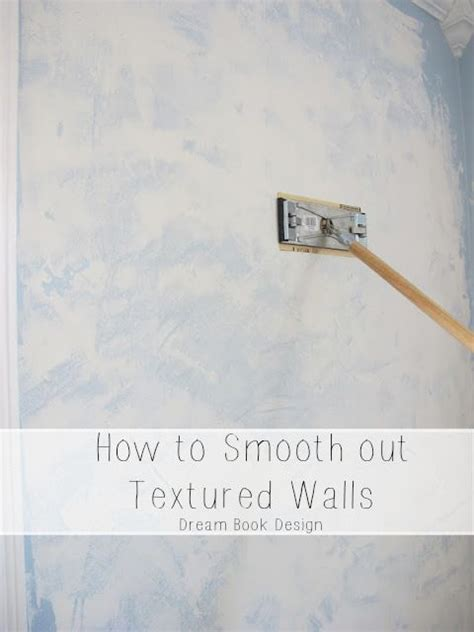 How To Clean Textured Ceilings by Best 25 Textured Painted Walls Ideas On Paint