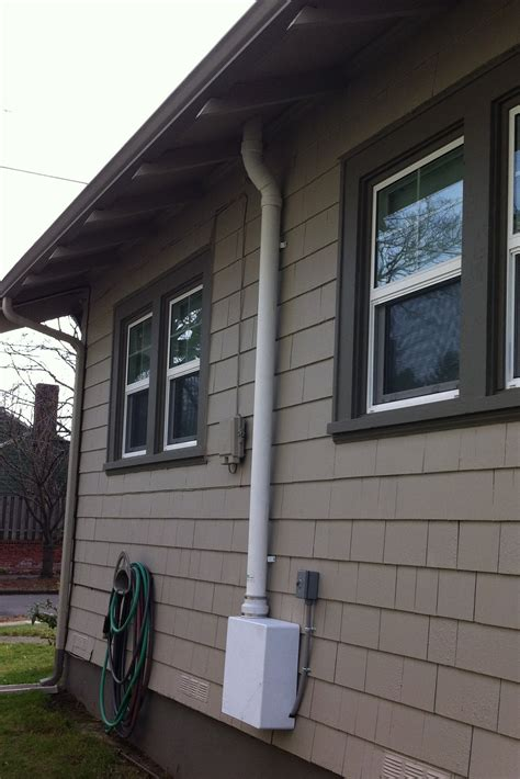 radon mitigation fan lowes clean radon fan installation instructions for vent fan
