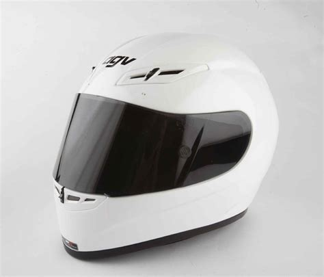 Helm Agv Gp Tech helmet review agv gp tech mcn