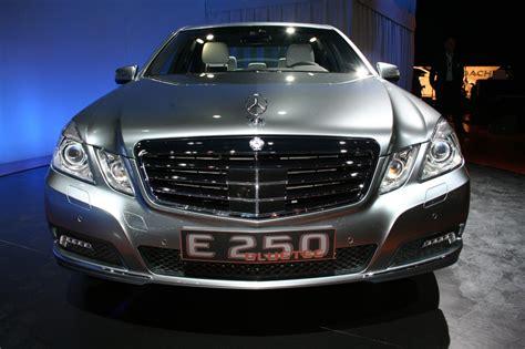 Mercedes 250 E Mercedes E 250 Photos Reviews News Specs Buy Car