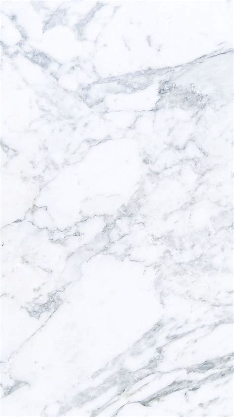 wallpaper iphone marble white marble iphone wallpaper iphone wallpapers