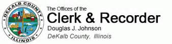 Dekalb County Clerk Office by Dekalb County Clerk S Office Genealogy