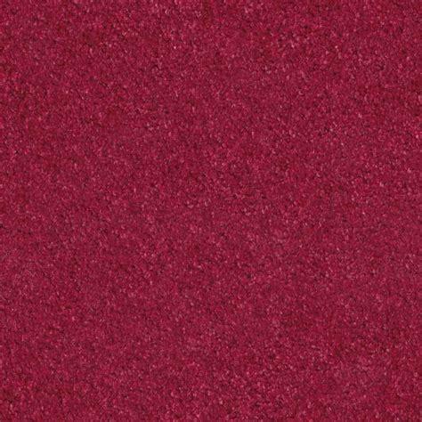 teppich 2 00 x 2 50 silky seal teppich rosenrot 2 50 x 3 50 m object carpet